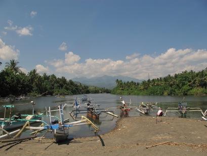 2013_8_24-Unram-JCU fieldtrip north lombok - MEL (27)